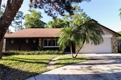 5803 96TH Circle N, Pinellas Park, FL 33782 - MLS#: U8002010