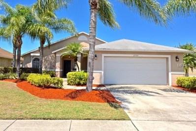 2790 Morningside Drive, Clearwater, FL 33759 - MLS#: U8002119