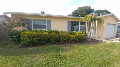 890 6TH Avenue NE, Largo, FL 33770 - MLS#: U8002158