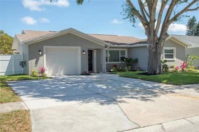 11787 106TH Court, Seminole, FL 33778 - MLS#: U8002170
