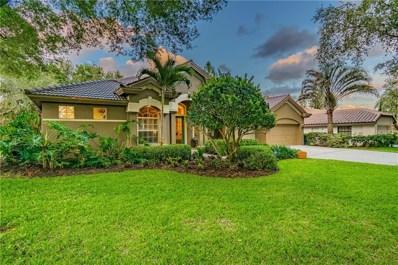 2215 Pinnacle Circle N, Palm Harbor, FL 34684 - MLS#: U8002207