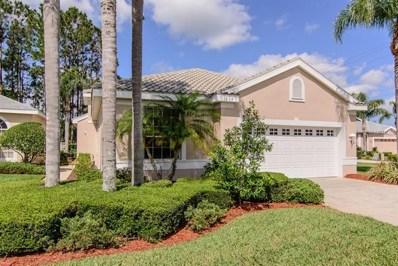 1237 Spotswood Court, Trinity, FL 34655 - MLS#: U8002242