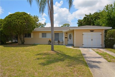 7330 16TH Street N, St Petersburg, FL 33702 - MLS#: U8002304