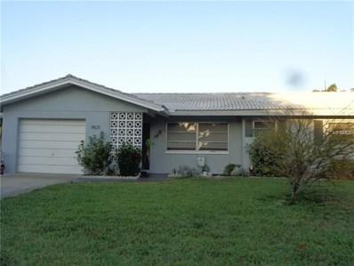 9831 111TH Lane, Seminole, FL 33772 - MLS#: U8002409