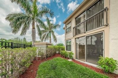 2051 Skimmer Court W UNIT 114, Clearwater, FL 33762 - MLS#: U8002436