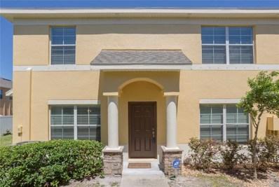 9862 Trumpet Vine Loop, Trinity, FL 34655 - MLS#: U8002438
