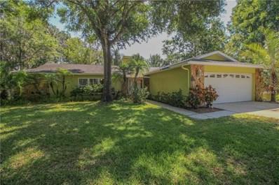 2889 Longleaf Lane, Palm Harbor, FL 34684 - MLS#: U8002495
