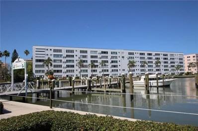 Gulfport, FL 33707