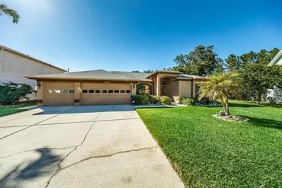 11407 Georgetown Circle, Tampa, FL 33635 - MLS#: U8002562
