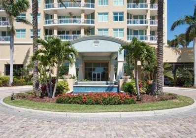 130 Riviera Dunes Way UNIT 904, Palmetto, FL 34221 - MLS#: U8002633