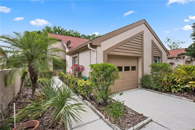 3450 Hillmoor Drive, Palm Harbor, FL 34685 - MLS#: U8002639