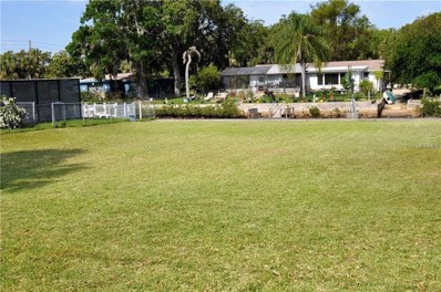Old Post, Port Richey, FL 34668 - MLS#: U8002645