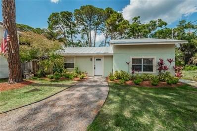 839 Florida Avenue, Palm Harbor, FL 34683 - MLS#: U8002675
