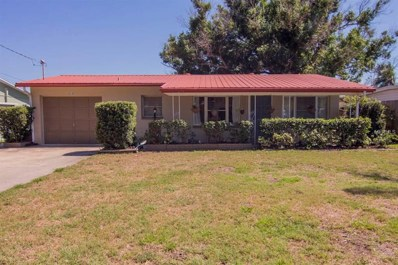 10142 118TH Avenue, Largo, FL 33773 - MLS#: U8002683
