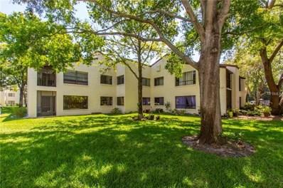 700 Starkey Road UNIT 1526, Largo, FL 33771 - MLS#: U8002728