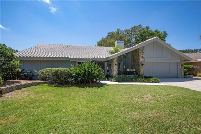 2467 Stag Run Boulevard, Clearwater, FL 33765 - MLS#: U8002749