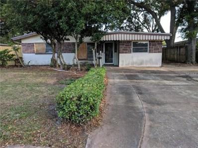 2219 Coit Road, Clearwater, FL 33764 - MLS#: U8002835