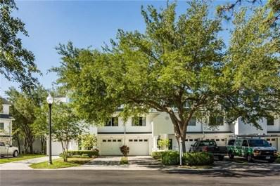 9786 Indian Key Trail UNIT 9786, Seminole, FL 33776 - MLS#: U8002839