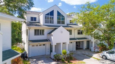 9762 Indian Key Trail, Seminole, FL 33776 - MLS#: U8002923