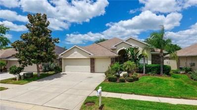 4883 W Breeze Circle, Palm Harbor, FL 34683 - MLS#: U8002928