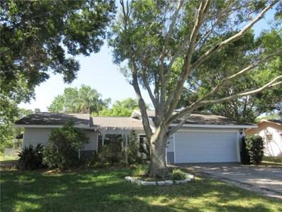 1535 Valencia Street, Clearwater, FL 33756 - MLS#: U8002973