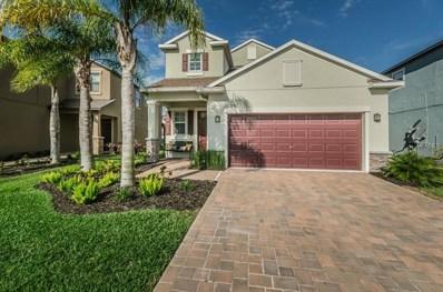 11790 Lake Boulevard, New Port Richey, FL 34655 - MLS#: U8003010