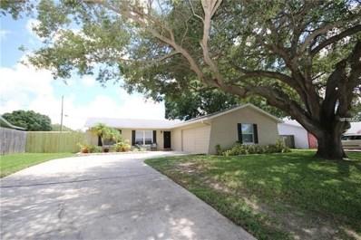 1845 Monica Drive, Clearwater, FL 33763 - MLS#: U8003022
