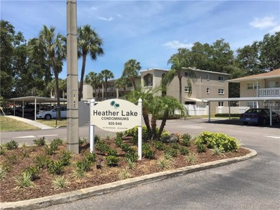 938 Virginia Street UNIT 202, Dunedin, FL 34698 - MLS#: U8003025