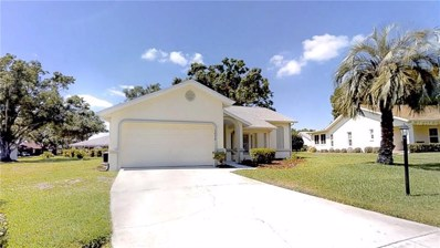 1528 Longford Drive, Palm Harbor, FL 34684 - MLS#: U8003045
