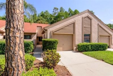 4005 Mermoor Drive, Palm Harbor, FL 34685 - MLS#: U8003052