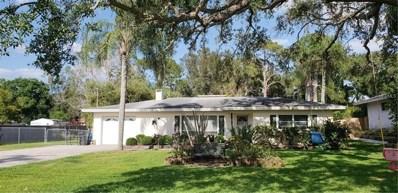 713 Shore Dr E, Oldsmar, FL 34677 - MLS#: U8003064