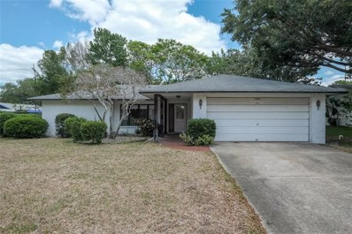 503 Spring Tree Court, Tarpon Springs, FL 34689 - MLS#: U8003168