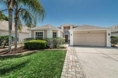 13605 Staghorn Road, Tampa, FL 33626 - MLS#: U8003181