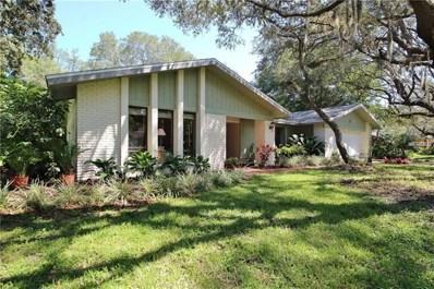 2822 Pheasant Run, Clearwater, FL 33759 - MLS#: U8003182