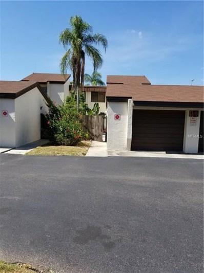 1881 N Hercules Avenue UNIT 1503, Clearwater, FL 33765 - MLS#: U8003236