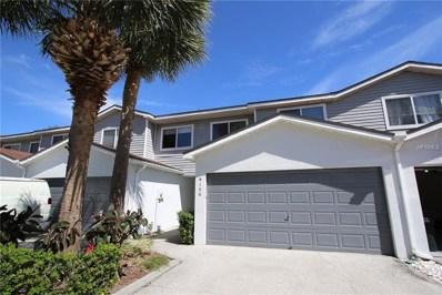 9130 Jakes Path, Largo, FL 33771 - MLS#: U8003300