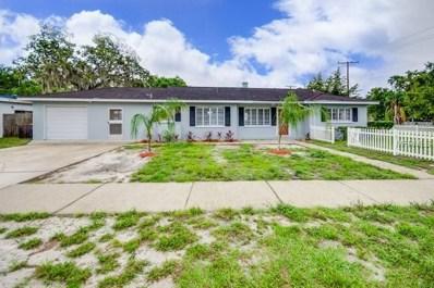 2730 Avenue T NW, Winter Haven, FL 33881 - MLS#: U8003312