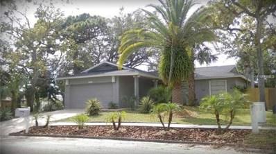 4712 Simcoe Street, Palm Harbor, FL 34683 - MLS#: U8003340