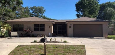 12056 97TH Avenue, Seminole, FL 33772 - MLS#: U8003352