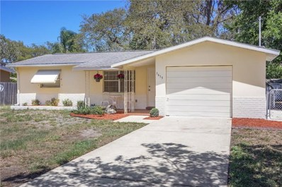 1615 S Prescott Avenue, Clearwater, FL 33756 - MLS#: U8003359