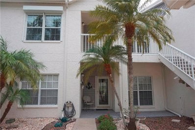 11377 Harbor Way UNIT 1713, Largo, FL 33774 - MLS#: U8003484