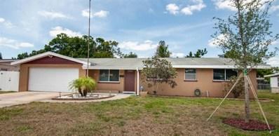 1906 24TH Avenue W, Bradenton, FL 34205 - MLS#: U8003509