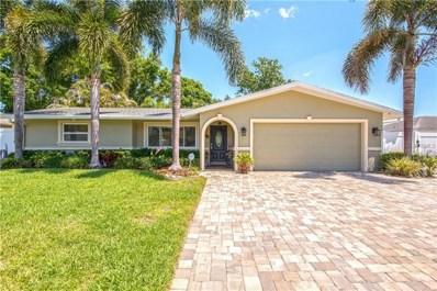 12901 90TH Avenue, Seminole, FL 33776 - MLS#: U8003534