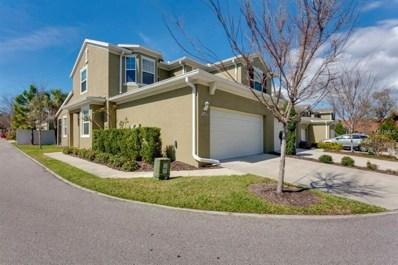 12922 Whittington Court, Largo, FL 33773 - MLS#: U8003560