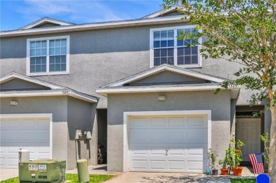 13231 Opal Court, Largo, FL 33773 - MLS#: U8003561