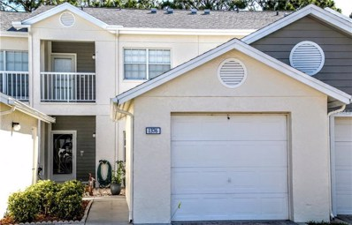 11510 Shipwatch Drive UNIT 1376, Largo, FL 33774 - MLS#: U8003564