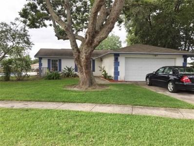 2977 Saint Croix Drive, Clearwater, FL 33759 - MLS#: U8003600