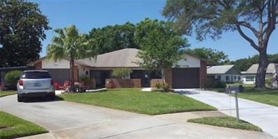 3274 Gorse Court, Palm Harbor, FL 34684 - MLS#: U8003624