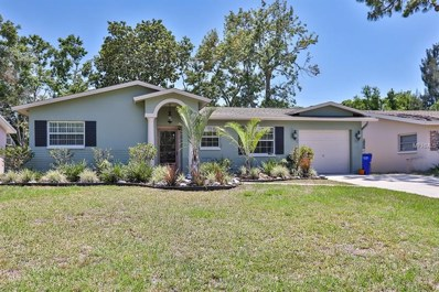 6670 297TH Avenue N, Clearwater, FL 33761 - MLS#: U8003658