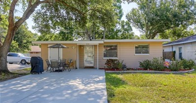 258 5TH Street NW, Largo, FL 33770 - MLS#: U8003704